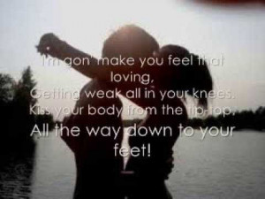 RIDE ~ somo I love this song!!!!