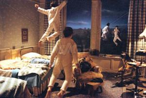 Neverland_Johnny_Depp_Marc_Forster-029.jpg