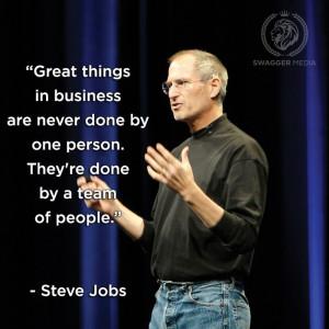 Steve Jobs Quotes 18