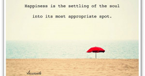 Happiness Quote, Beach photography print, landscape 8×10 Aristotle ...