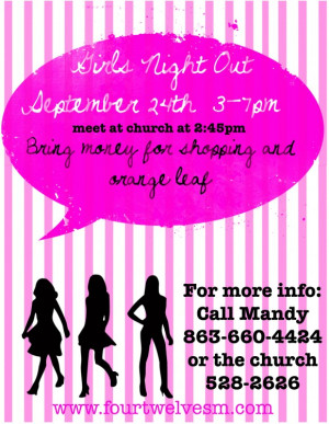 -girls-night-out-tonight-quote-with-picture-in-pink-theme-girls-night ...
