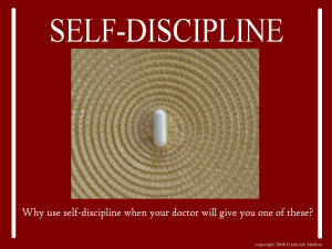 self discipline wallpaper displaying 18 gallery images for self ...