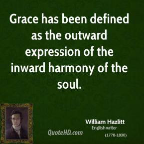 william-hazlitt-critic-grace-has-been-defined-as-the-outward.jpg