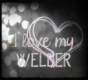 welder_love-363034.jpg?i