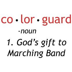 definition_of_colorguard_necklace.jpg?height=250&width=250&padToSquare ...