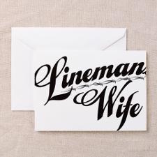 Lineman Wife Quotes