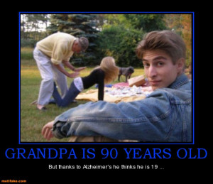 grandpa-is-90-years-old-grandpa-thanks-to-alzh