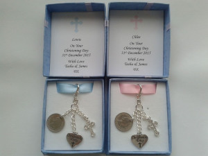 Lucky Sixpence Godmother Gift Godfather Godson Goddaughter Gift | eBay ...
