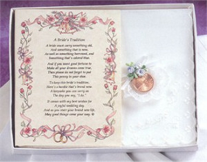 ... poems for bride and groom romantic wedding poems wedding day poems for