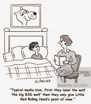"... Prediction inturn Entertainment.""- Jokes, Cartoons, Quotes on Misuse"