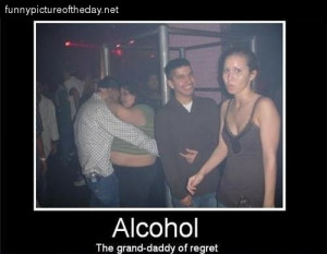 funny drunk quotes. funny love quotes sayings funny alcohol quotes