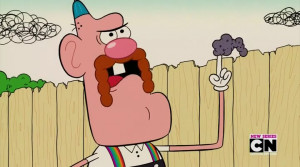 Uncle Grandpa in Space Emperor 20.png
