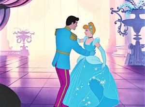 Disney Screencaps Cinderella Prince Charming Walt Disney Characters