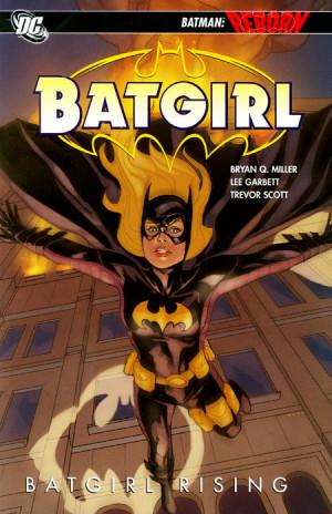 Batgirl_Batgirl_Rising.jpg