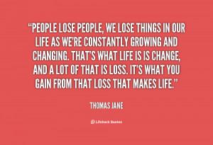 quote-Thomas-Jane-people-lose-people-we-lose-things-in-20386.png