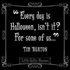 ... dark quotes delight dark burton quotes tim burton halloween timburton