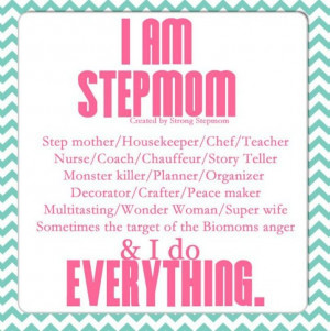 step mom quotes smlq42120141behappy step mom quotes