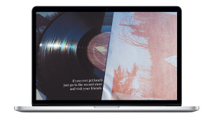 Music Desktop Wallpaper, Almost Famous Desktop Wallpaper