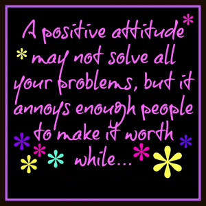 positive-quote-about-life-life-quotes-life-positive-quotes ...