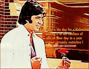 Amitabh Bachchan quote @SrBachchan http://t.co/nOpoBy0dBb