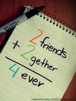 together forever quotes - download at 4shared. 159779friends together ...