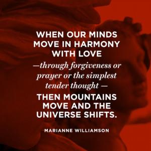 quotes-love-mountains-marianne-williamson-480x480.jpg