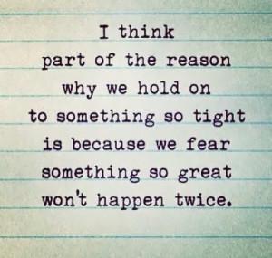 true love quotes depressing quotes below are some true love quotes ...