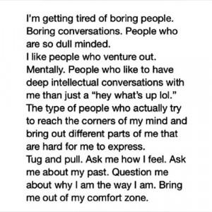 deep mentality | Tumblr