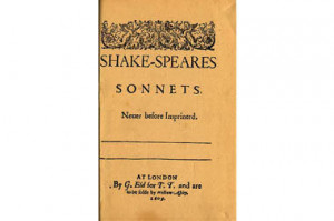 Shakespeare Quotes About Birthdays http://www.pic2fly.com/Shakespeare ...