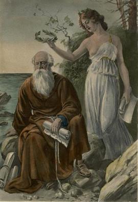 Laertes and hamlet essay