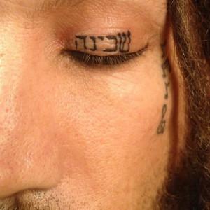 Brian-Welch-tatuaggio.jpg