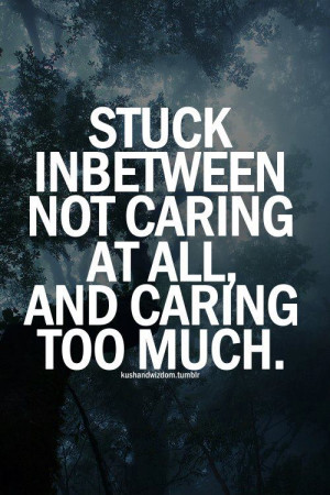 File Name : i-dont-care-quotes-tumblr-580.jpg Resolution : 500 x 750 ...