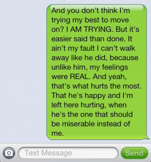 quotes cheating boyfriend quotes tumblr karma cheating quotes funny ...