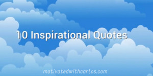 quotes video in motivation top picks i love inspirational quotes ...