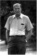 Ammons Quotes