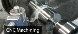 "Your CNC Machined Parts – Made to Meet and Exceed Your ""Specialty ..."
