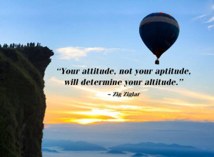 attitude_quote2