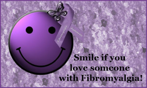 Posted by Emily on Jun 18, 2012 in Fibro Pics | 2 comments