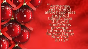start happy new year epic dream you can new hopes