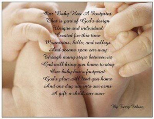 quotes bible verses etc. about miscarriage. does anyone know any goood ...