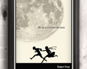 Famous Quotes From Classic Novels ~ The Best Literary Quotes Ever ...