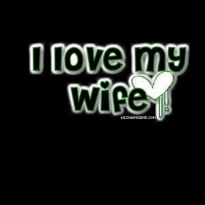 Husband / Wife Graphics