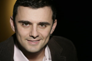 31 Gary Vaynerchuk Quotes of Wisdom