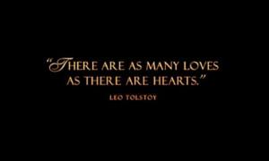 Anna Karenina: can it beat Les Miserables in the Oscars race?