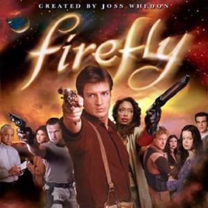 firefly2.jpg