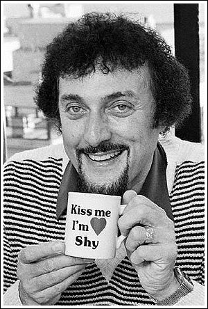 philip zimbardo quotes