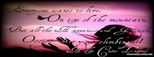 Lupus Quotes