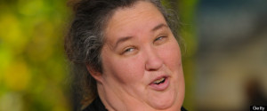 June Shannon, 'Here Comes Honey Boo Boo' Star, Talks Guilty Pleasures ...