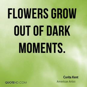 More Corita Kent Quotes