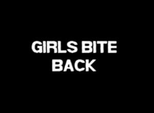 Girls Text Sassy Girl...